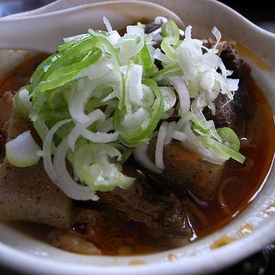 2011-10-25 えのもと食堂 005
