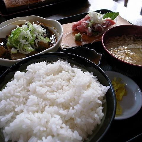 2011-10-25 えのもと食堂 001
