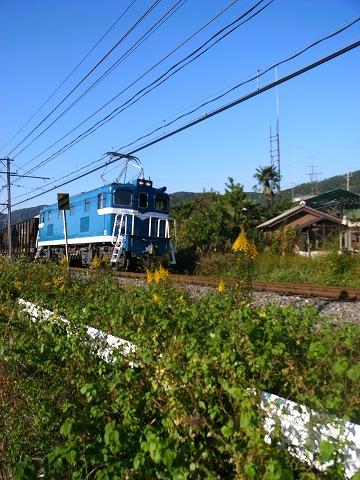 2011-10-27 秩父長瀞 091