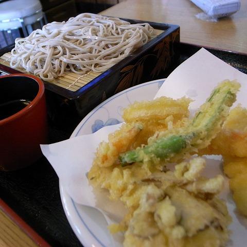 2011-11-01 さくら荘 013