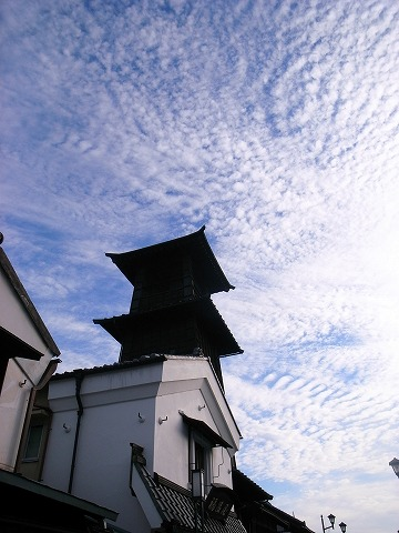 2011-11-09 川越スナップ 001