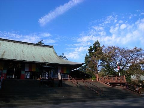 2011-11-09 川越スナップ 083
