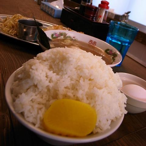2011-11-17 大勝餃子 015