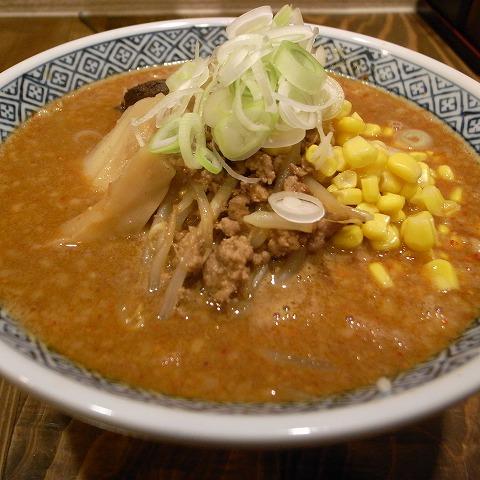 2011-12-02 たつみ 006