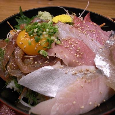 2011-12-06 きばいやんせ~ 013