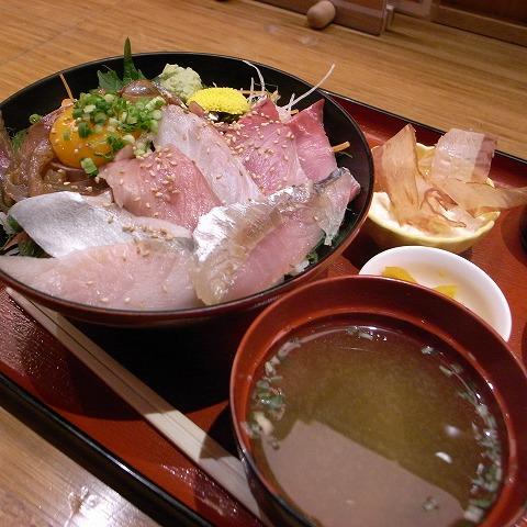 2011-12-06 きばいやんせ~ 014