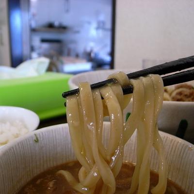 2011-12-13 しばふ 011