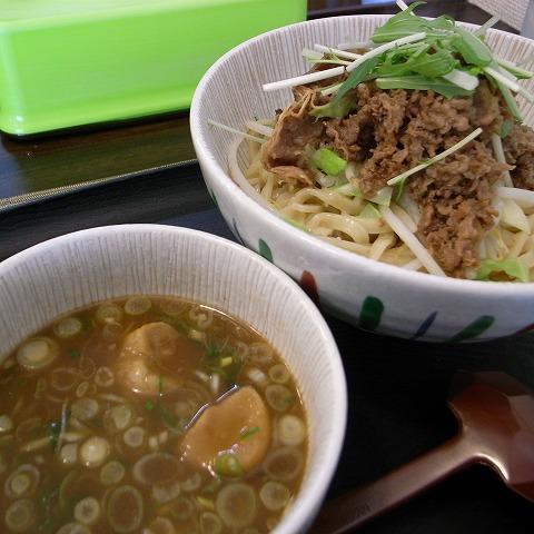 2011-12-13 しばふ 009