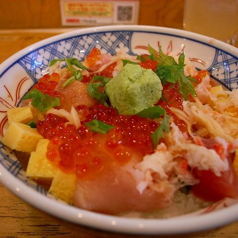2011-12-14 磯丸水産 012