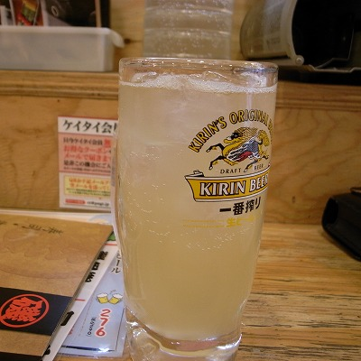 2011-12-14 磯丸水産 007