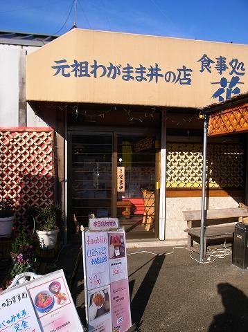 2011-12-18 花いち 001