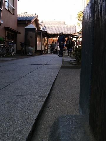 2011-12-21 川越スナップ 017