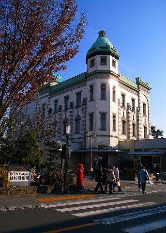 2011-12-21 川越スナップ 006