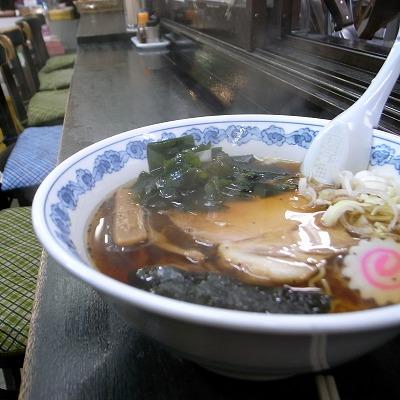 2011-12-21 川越ラーメン 007