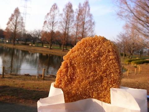 2011-12-21 肉の吉田 014