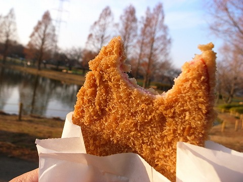 2011-12-21 肉の吉田 017