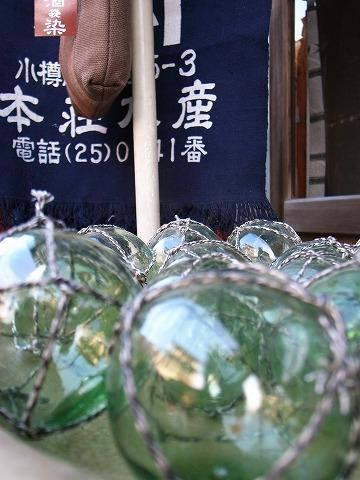 2011-12-21 川越スナップ 034