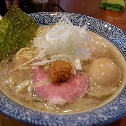 2011-12-25 ほん田 006