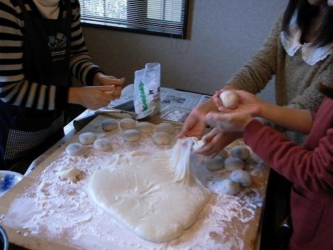 2011-12-28 お餅つき 024