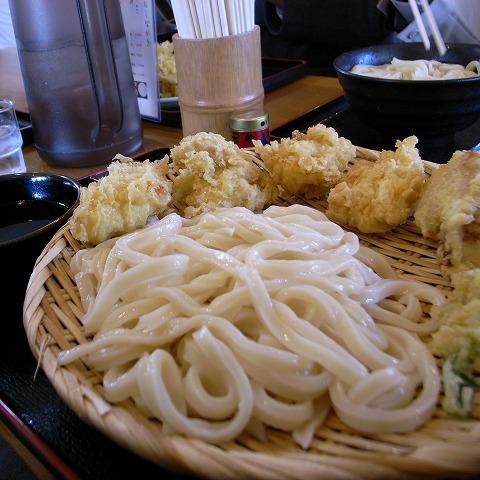 2011-12-29 麺蔵 009