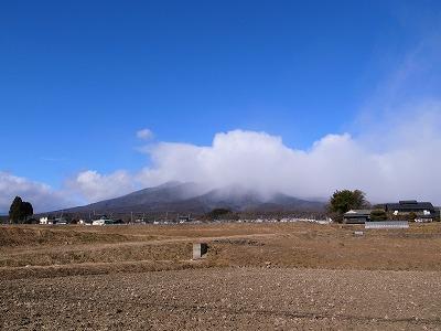 2012-01-02 八ヶ岳 009