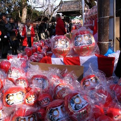 2012-01-03 喜多院初大師 017