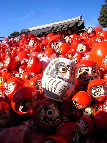 2012-01-03 喜多院初大師 027