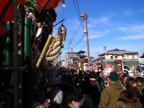 2012-01-03 喜多院初大師 033
