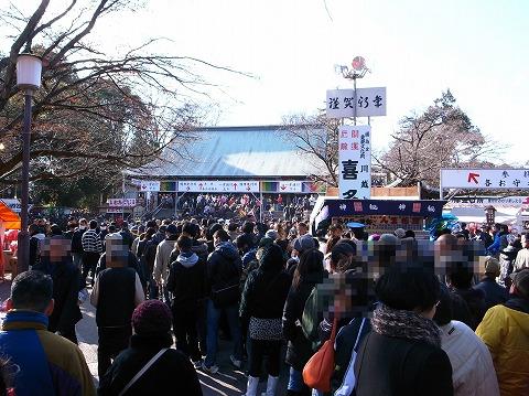 2012-01-03 喜多院初大師 005