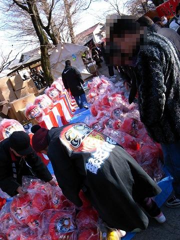 2012-01-03 喜多院初大師 015