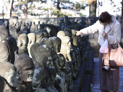 2012-01-03 五百羅漢 003