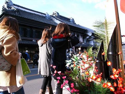 2012-01-03 川越一番街 023