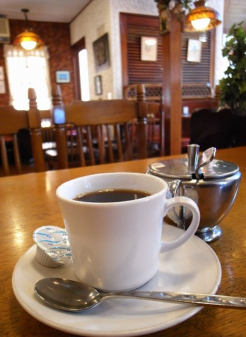 2012-01-05 エトワール 006