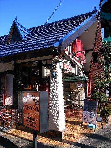 2012-01-05 エトワール 001