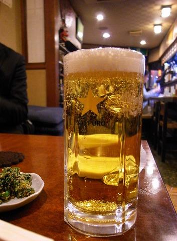 2012-01-07 森助 004