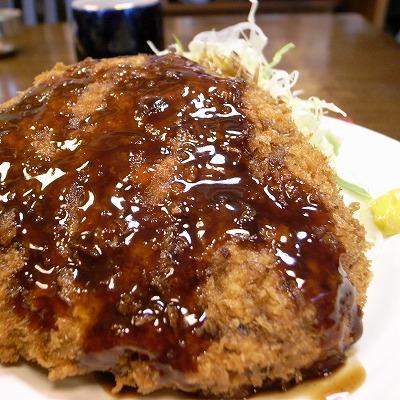 2011-12-15 fukuyan 009