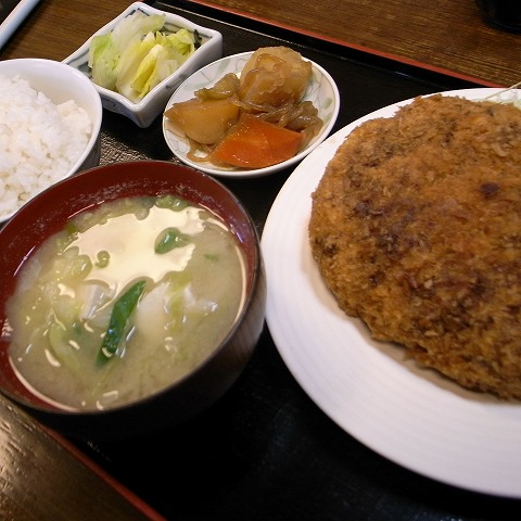 2011-12-15 fukuyan 007