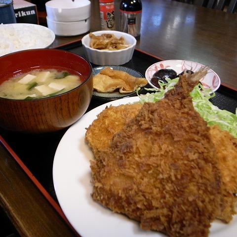 2012-01-11 fukuyan 004