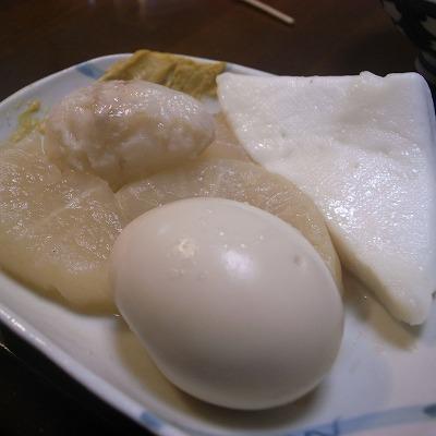 2012-01-12 おでん 026