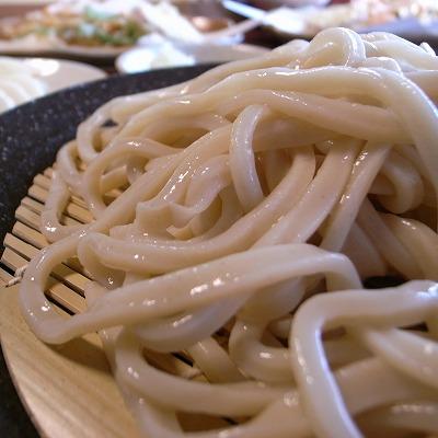 2012-01-14 蔵之瀬 010