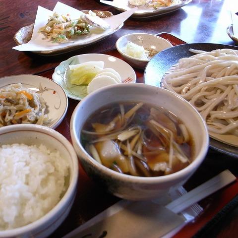 2012-01-14 蔵之瀬 011