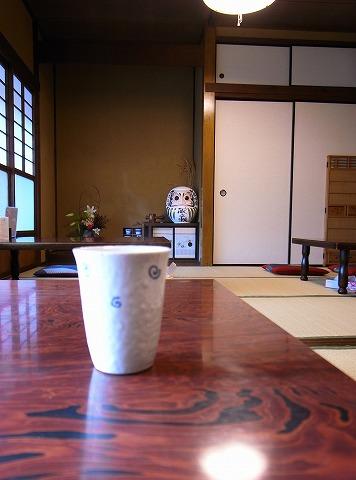 2012-01-14 蔵之瀬 005