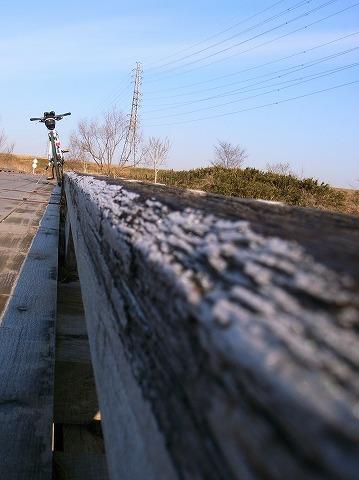 2012-01-18 島田橋 009