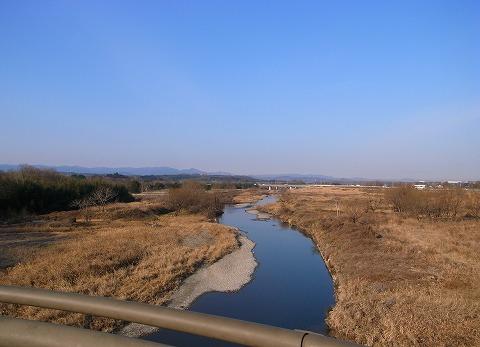 2012-01-18 スナップ 007