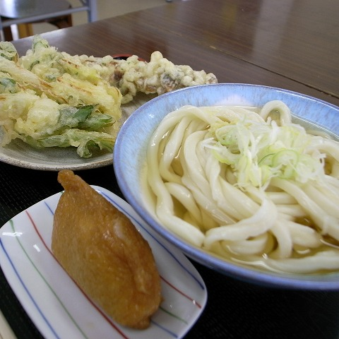 2012-01-18 武村 006