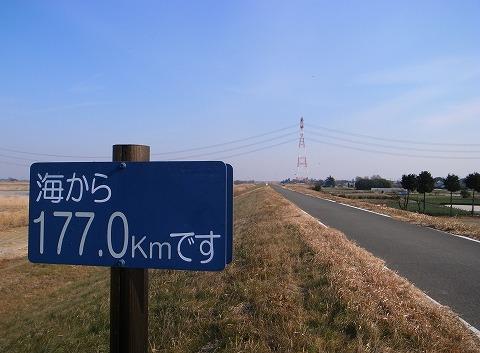 2012-01-18 利根川CR 011