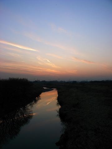 2012-01-18 落合橋 001
