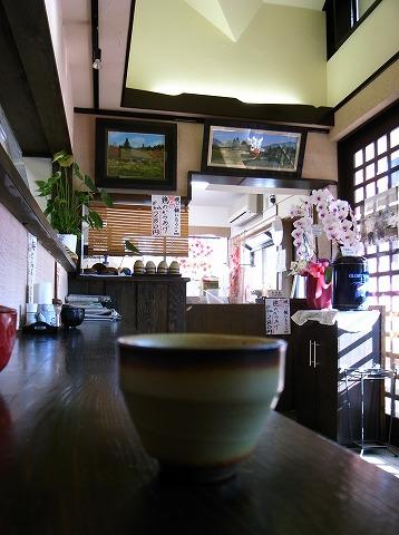 2012-01-25 安仁屋 005