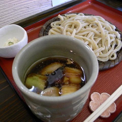 2012-01-25 安仁屋 007