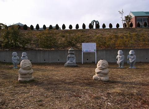 2012-01-25 入間川cr 021